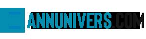 annunivers.com